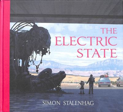 Electric State