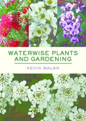 Waterwise Plants