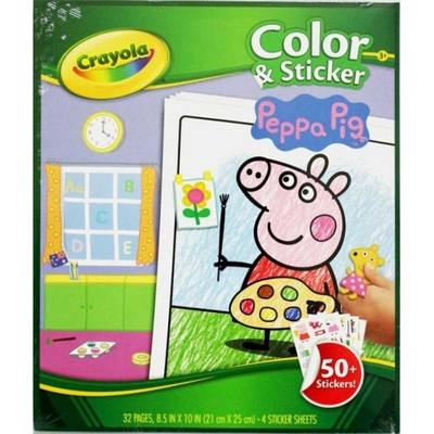 Large_crayola-color-and-sticker-book-peppa-pig-1_1539824163
