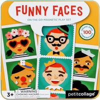 Homepage_petit-collage-funny-faces-magnetic-tin-1_1564112461