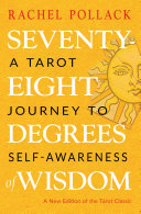 Seventy Eight Degrees of Wisdom-Reissue