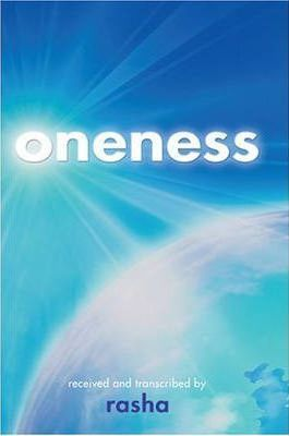 Large oneness 9780965900317