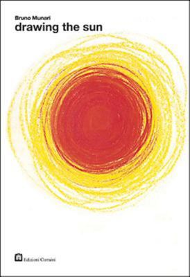 Bruno Munari - Drawing the Sun