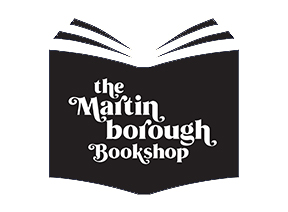 Martinborough Book