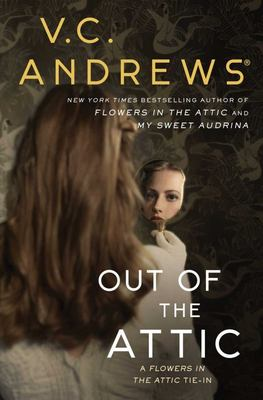 Out of the Attic (#7 Dollanganger)