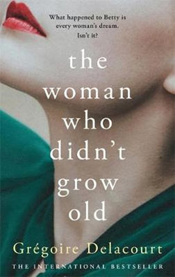 Large_the-woman-who-didn-t-grow-old_1_