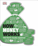 How Money Works (The Facts Visually Explained)