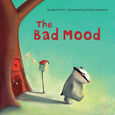 The Bad Mood