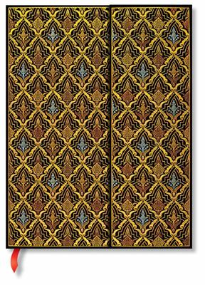 Paperblanks Voltaire Destiny Journal (Ultra Lined)