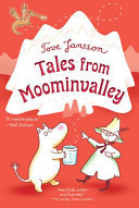 Tales From Moomin Valley (#7)