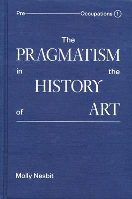 The Pragmatism in the History of Art