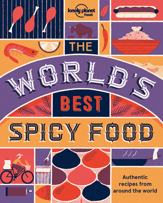 Large_the_world-s_best_spicy_food