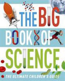 The Big Book of Science