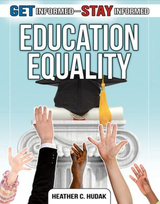 Education Equality