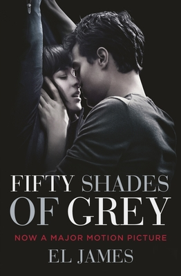 Large_fifty_shades_of_grey