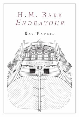Hm Bark Endeavour (Special Edition)