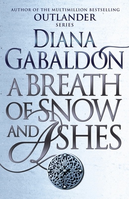 A Breath of Snow and Ashes (#6 Outlander)