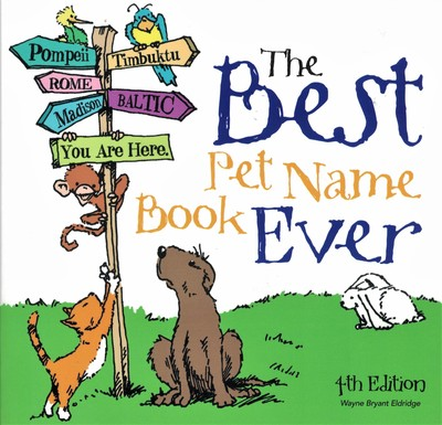 Large_the_best_pet_name_book_ever