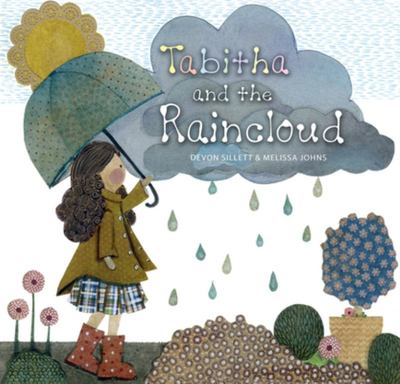 Tabitha and the Raincloud
