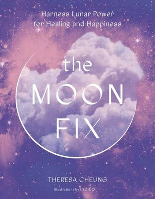 Moon Fix: Harness Lunar Power for Hea...