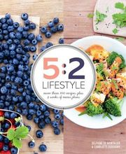 Homepage_x5-2-lifestyle.jpg.pagespeed.ic.vpmcqbpkpp