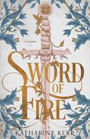 Sword of Fire (HB)