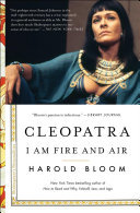Cleopatra - I Am Fire and Air