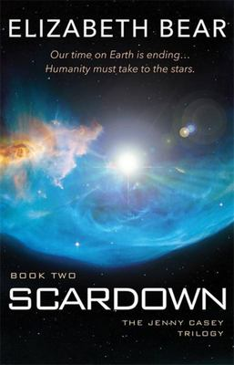 Scardown - Book Two