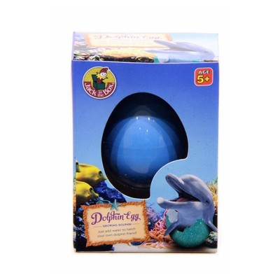 Large_jack-in-the-box-growing-pet-dolphin-egg