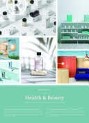 BRANDLife: Health and Beauty - Integrated Brand Systems in Graphics and Space