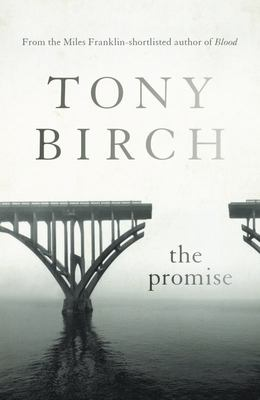 The Promise (Short Stories)