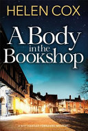 A Body in the Bookshop