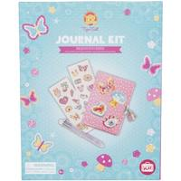 Homepage_tiger-tribe-journal-kit-sequin-stickers-1_1568760997