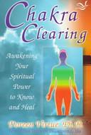Chakra Clearing - Pocket Edition
