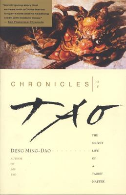 Chronicles of Tao
