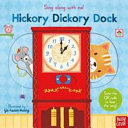 Hickory Dickory Dock (Sing along with Me)