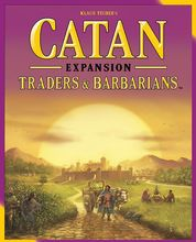 Homepage catantraders barbarians