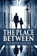 The Place Between