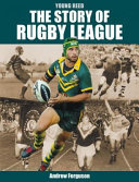The Story of Rugby League (HB)