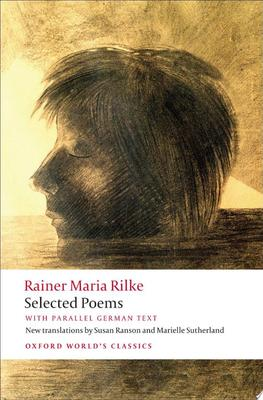 Selected Poems : With Parallel German Text