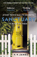 Sanctuary - The Top Ten Sunday Times Bestseller