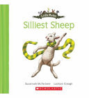 Little Mates: #19 The Silliest Sheep