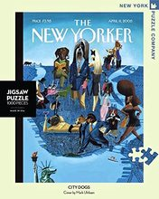 Homepage_new_yorker_city_dogs_jigsaw_puzzle