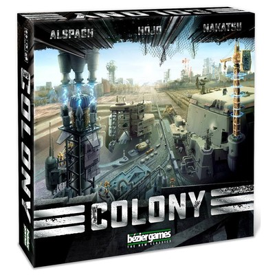 Large_colony
