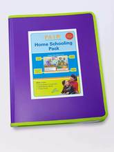 Homepage_home_schooling_hero