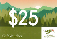 Homepage  25 voucher image