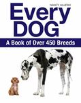 Every Dog: A Book of 500 Breeds (PB)