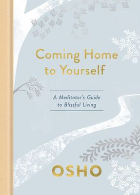 Coming Home to Yourself - Hardcover