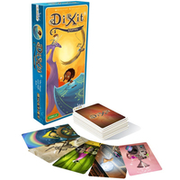 Homepage dixit expansion 3 journey