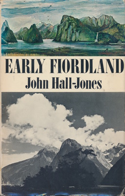 Early Fiordland